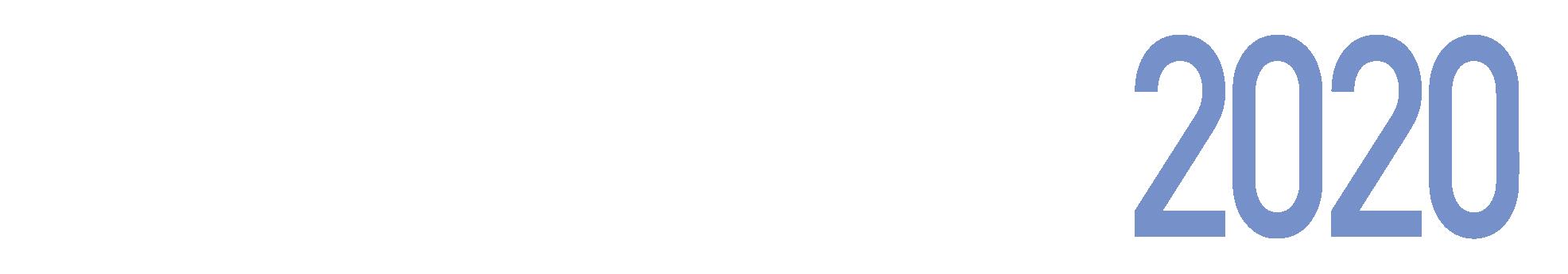 #EOFF2020 : Eastern Oregon Film Festival