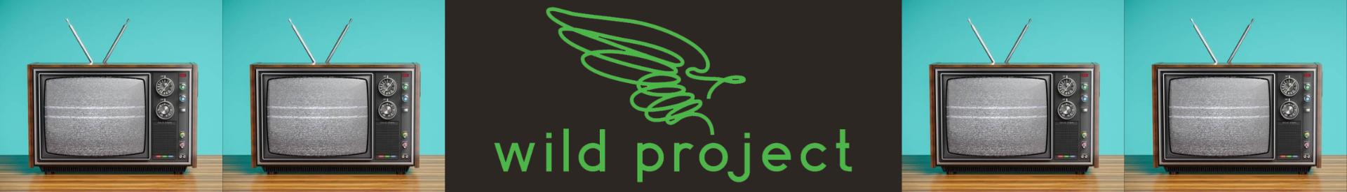 Wild Project TV