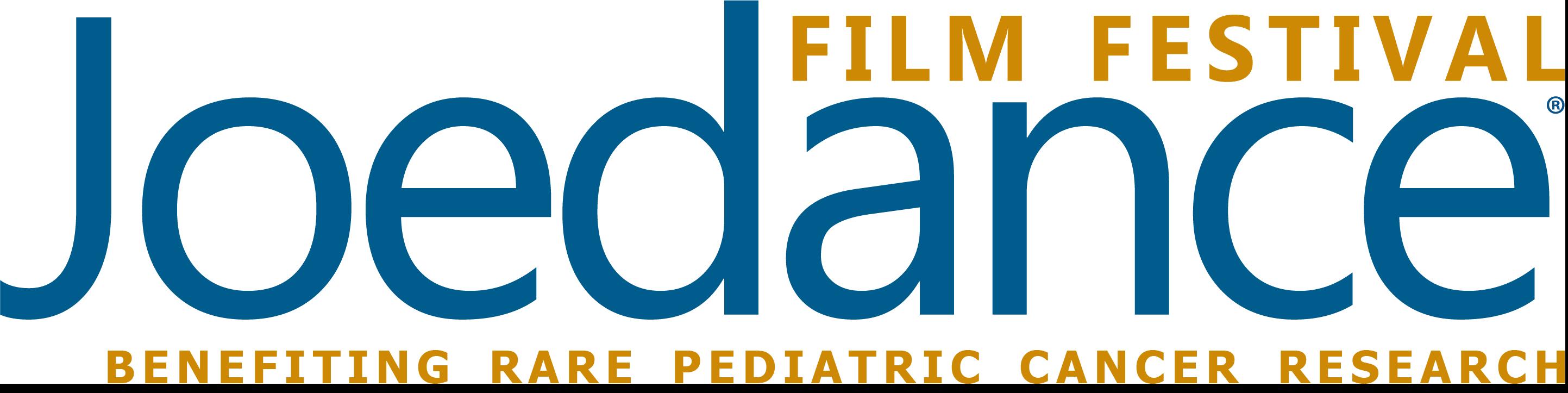 Joedance Virtual Film Festival