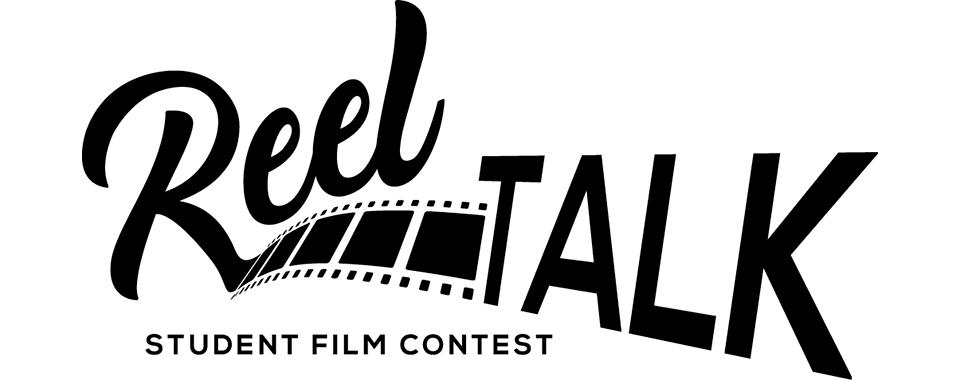 Reeltalk Screening & Award