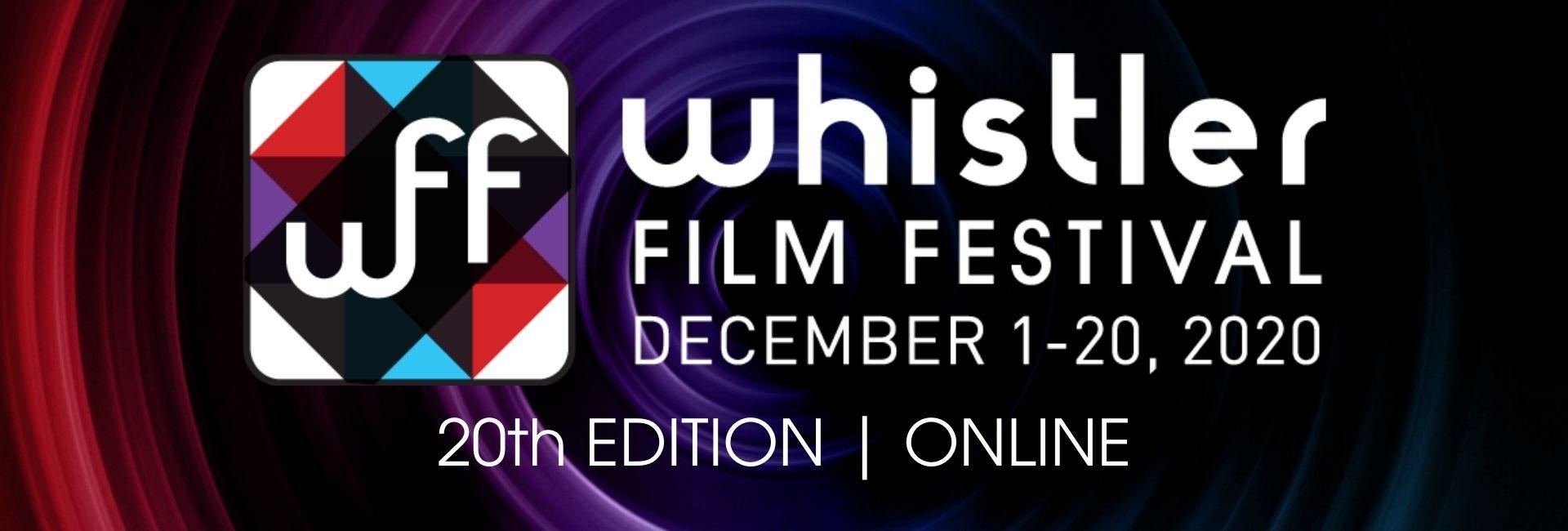 Whistler Film Festival
