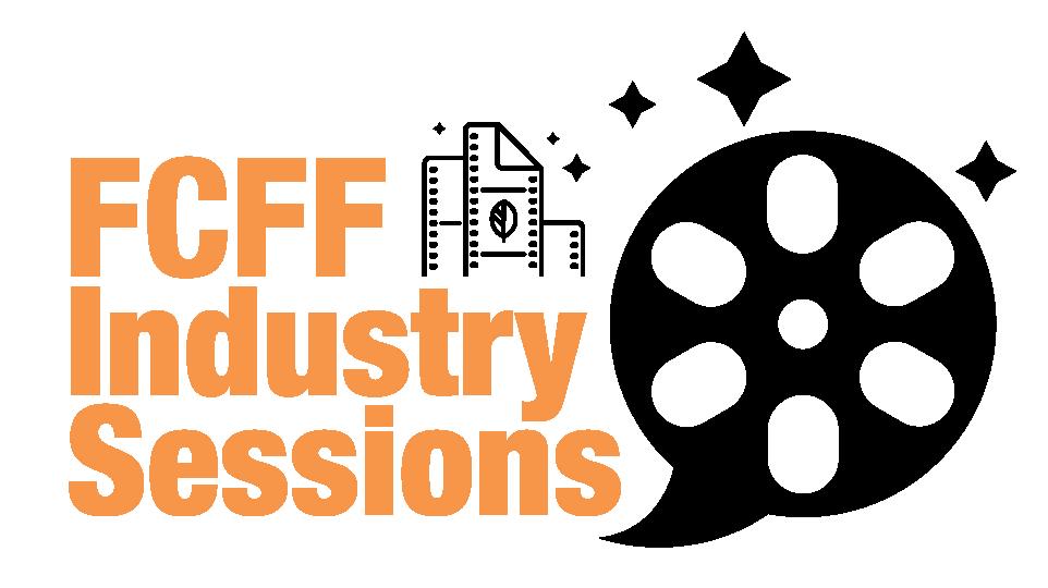 FCFF Industry Sessions