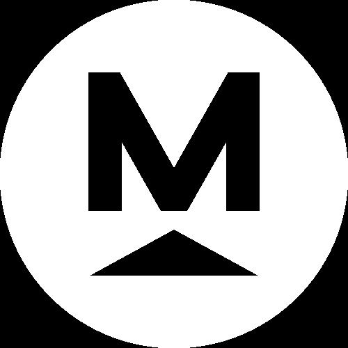 2020 Mountainfilm Festival