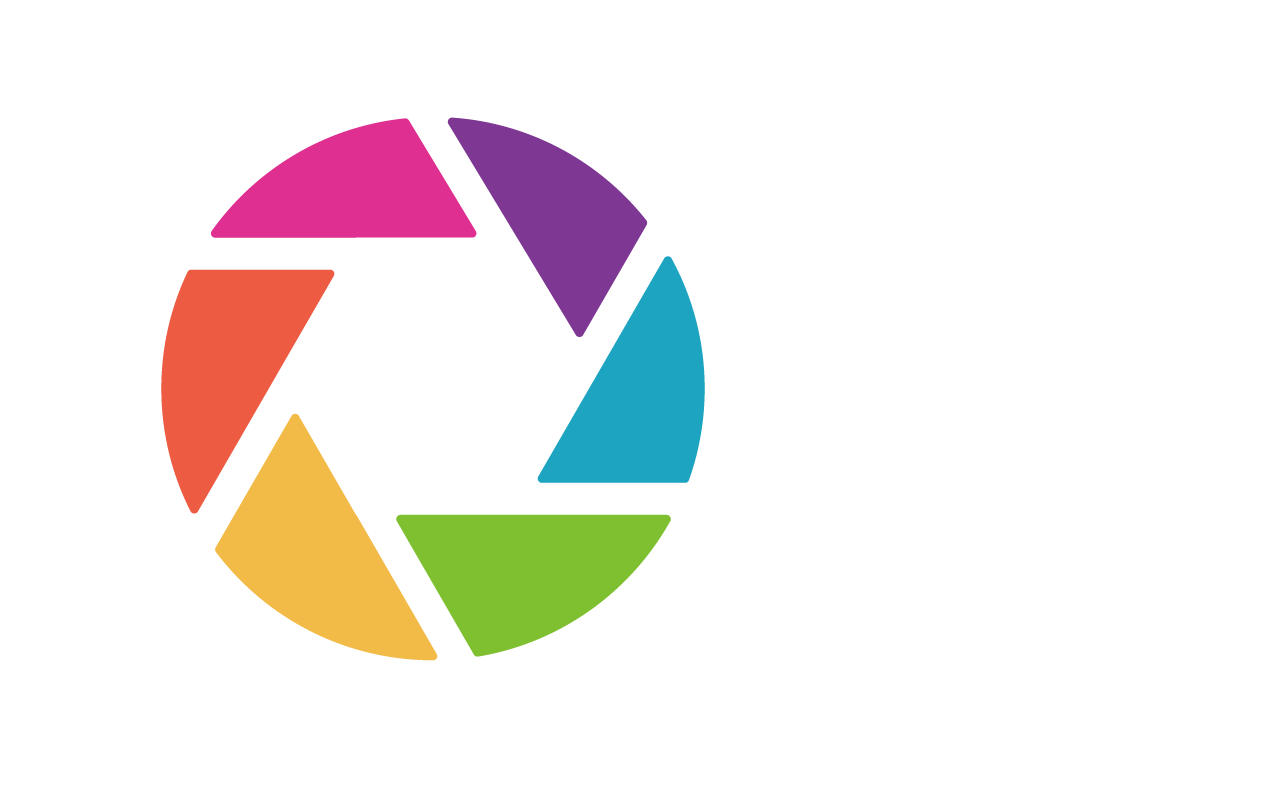 2020 Out on Film Festival