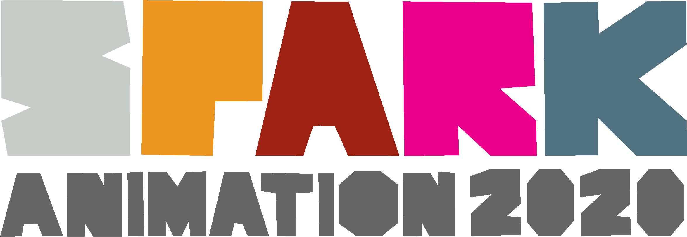 Spark Animation Festival 2020