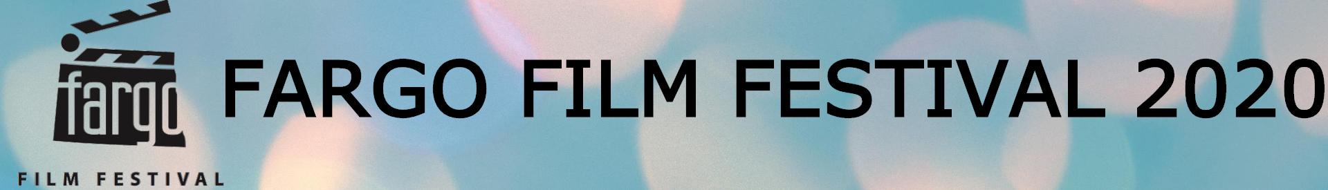 2020 Fargo Film Festival
