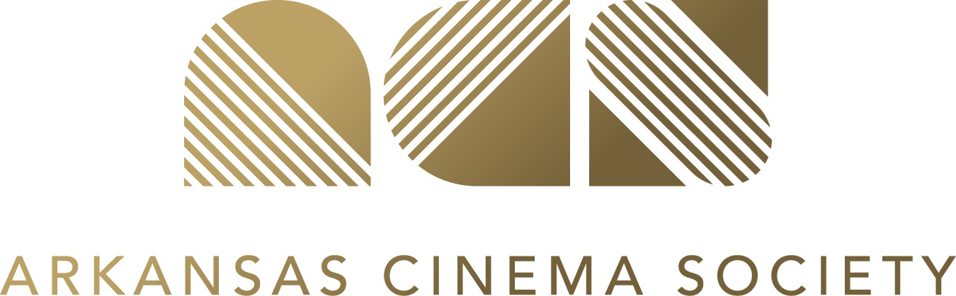 Arkansas Cinema Society's Virtual Events
