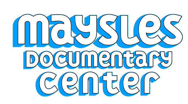 Maysles Virtual Cinema