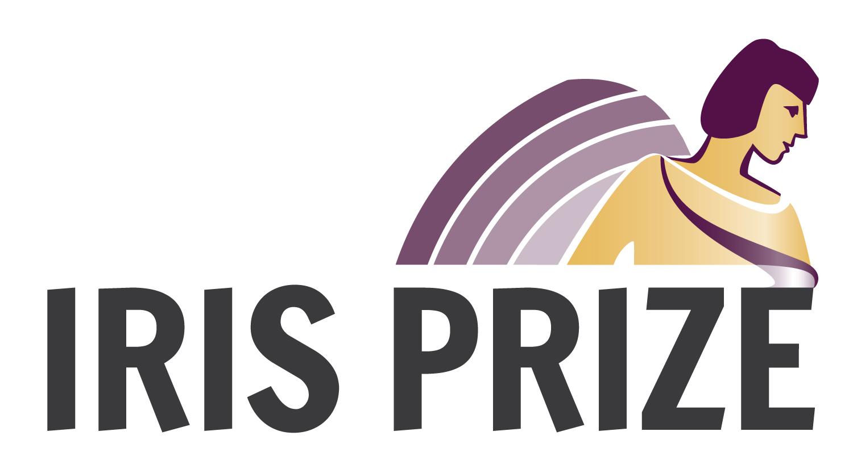 Iris Prize LGBT+ Film Festival 2020