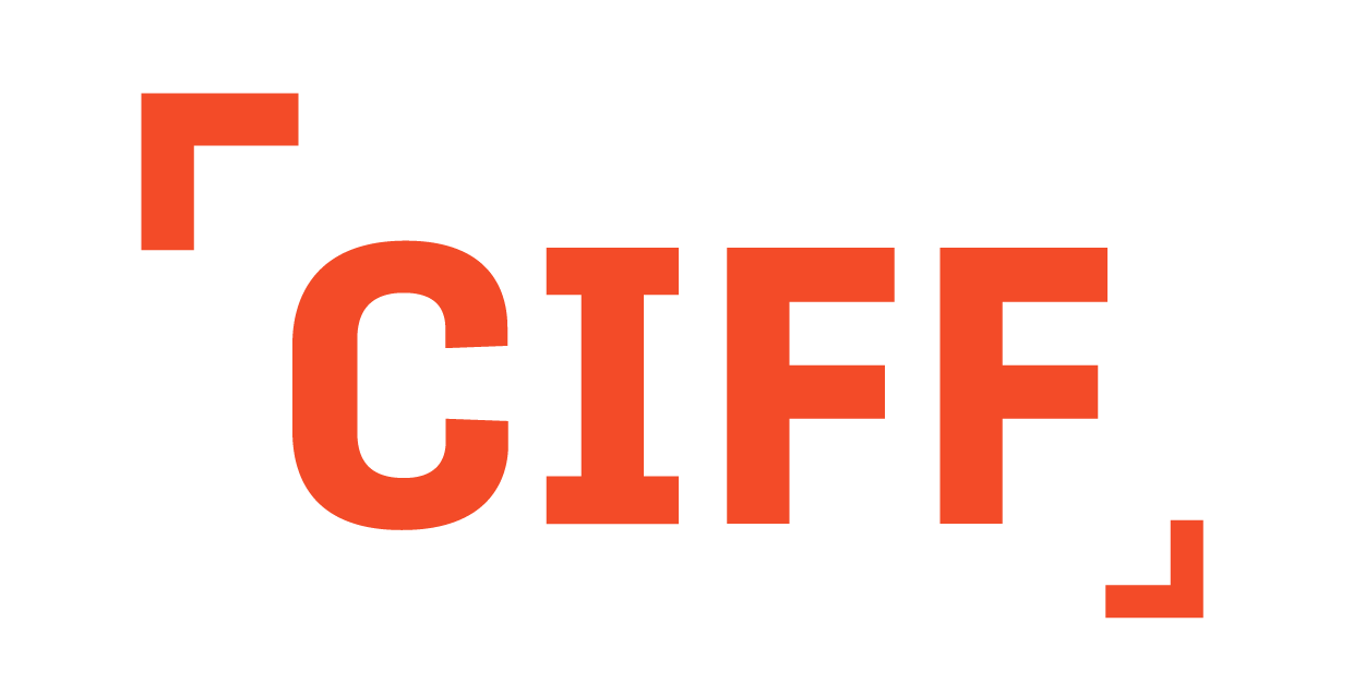 CIFF at Home