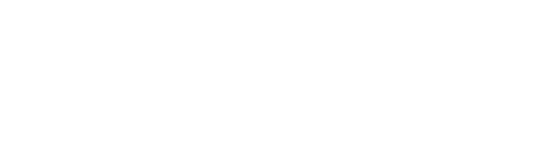 2021 Morehouse College Human Rights Film Festival