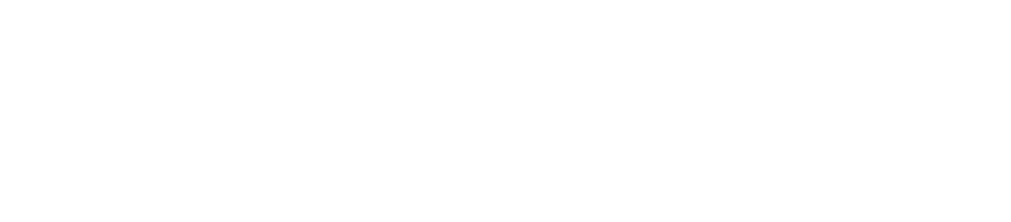 Cinema '76 @ Home