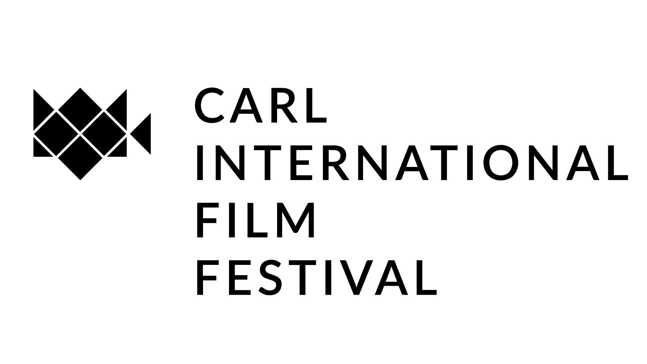 Carl Virtual Festival 2020