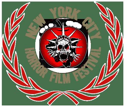 New York City Horror Film Festival 2020