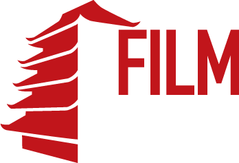 ReadingFilmFEST 2020