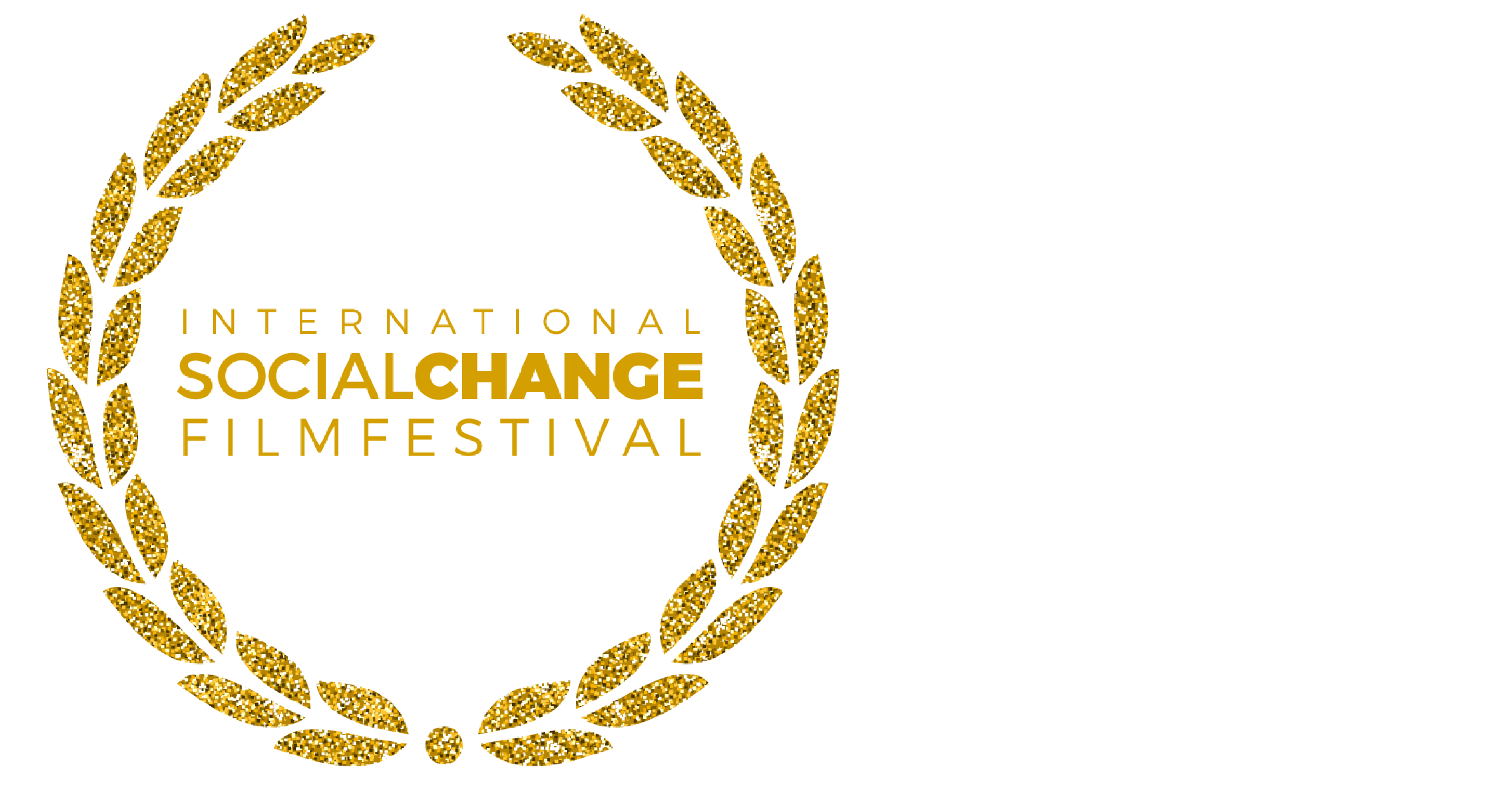 ChangeFest2020
