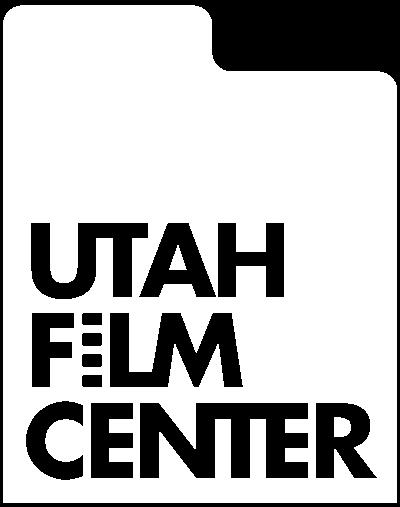 Utah Film Center