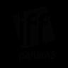 @IFFPanama: 'Cine es Vida' en Casa