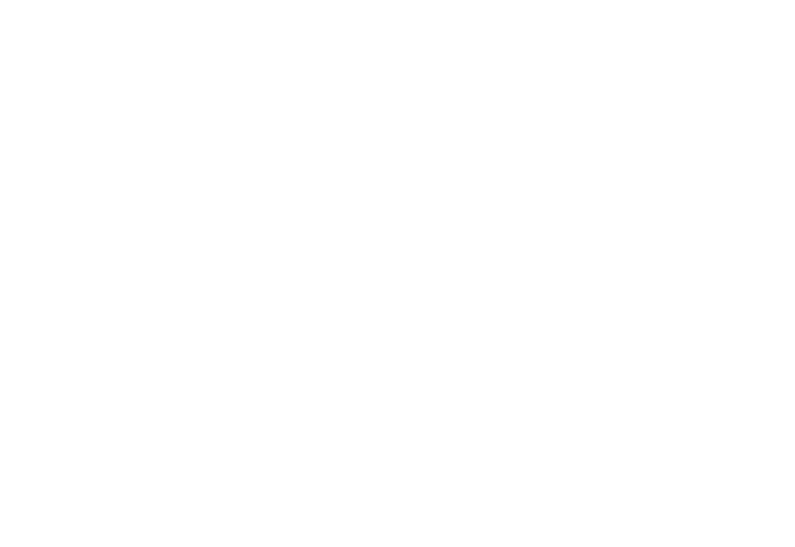 ILLUMINATE Film Festival's Silver Linings Screening Series