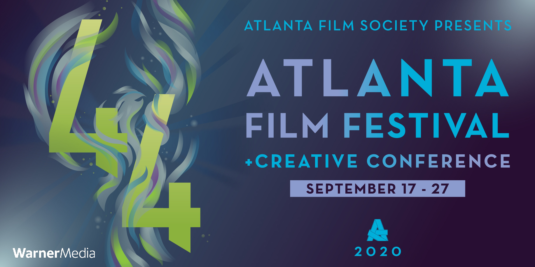 2020 Atlanta Film Festival