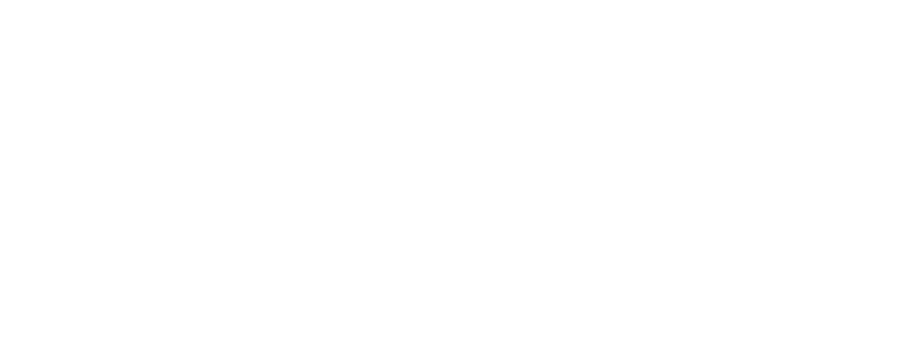 ACT Human Rights Film Festival 2020