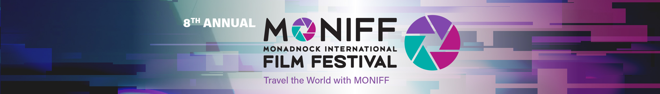 MONIFF 2020 Film Festival