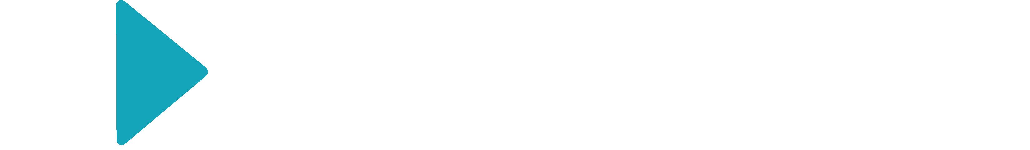 Julien Dubuque Film Festival 2020